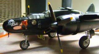 P-61B